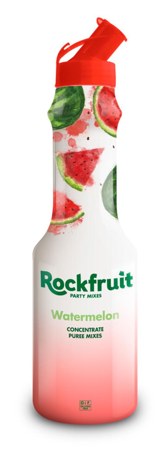 Rockfruit Cocomero